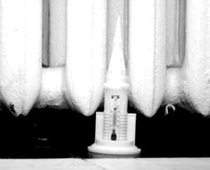 Фото - А ви знаєте, яка повинна бути температура в квартирі взимку?