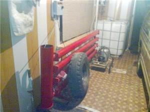 Фото - Що таке автономне опалення гаража?