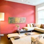 Японський стиль в квартирі фото