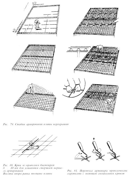 Фото - Як розрахувати число секцій біметалічного радіатора?