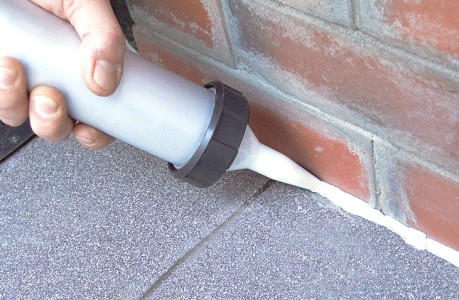 Фото - Як зробити покрівлю герметичній