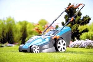 Фото - Яку газонокосарку краще вибрати: тест-драйв електричних і бензинових моделей