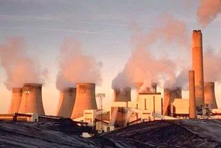 Фото - Міжнародна компанія по захисту навколишнього середовища шляхом зниження споживання електроенергії дісталася до Дубаї. чи варто було?