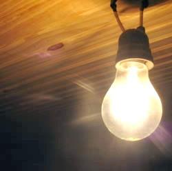Фото - Скільки людей потрібно, щоб замінити лампочку