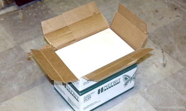 Фото - Поради та рекомендації щодо правильному укладанні плитки на стіну