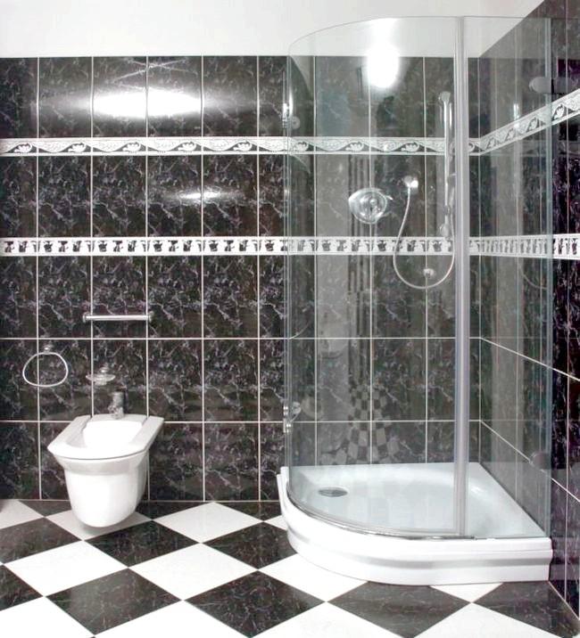 Фото - Виконуємо правильне підключення душової кабіни