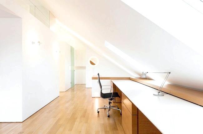 Фото - 100 Ідей для сучасного домашнього кабінету