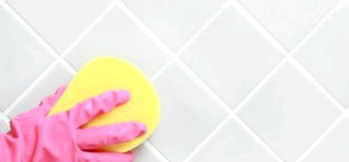 Фото - Чим помити кахель у ванній: нехай поверхню сяє чистотою!