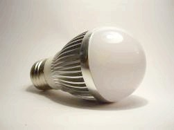 Фото - Дитячі хвороби світлодіодного освітлення