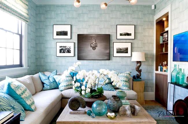 Фото - Дизайн веранди - візитна картка вашого будинку