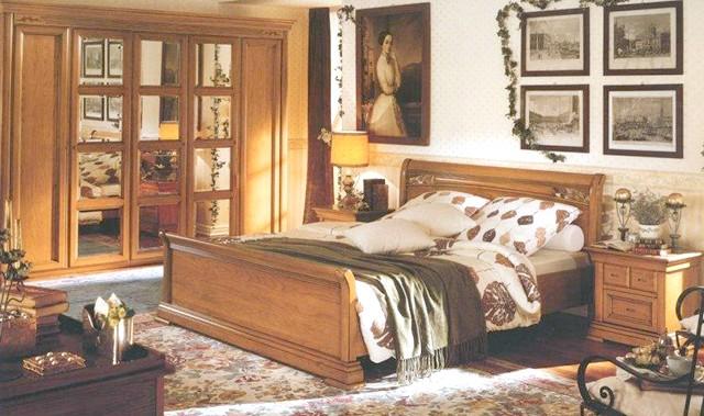 Фото - Фото-постери і картини для спальні - сон і мистецтво