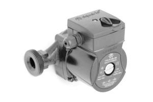 Фото - Де використовується насос циркуляційний 12 вольт: сфера застосування та технічні переваги