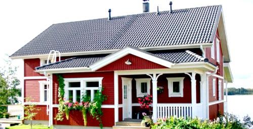 Фото - Хороша вентиляція покрівлі - комплексний захист усього будинку