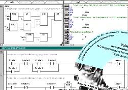 Фото - Використання овен полковн в системах автоматичного керування освітленням