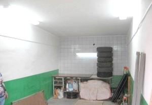 Фото - Як організувати якісне гаражне опалення?