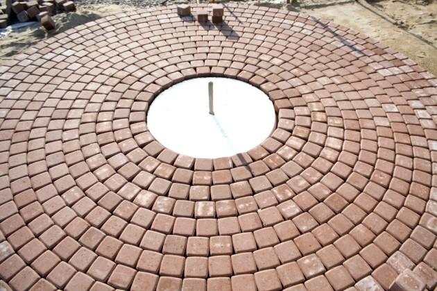 Фото - Як зробити правильний розрахунок тротуарної плитки