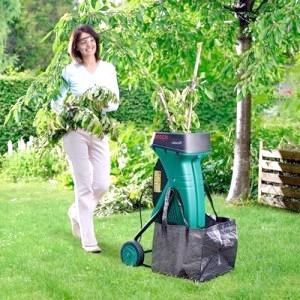 Фото - Як зробити садовий подрібнювач своїми руками: переваги та недоліки саморобних чіппер