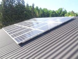 Фото - Як встановлювати і експлуатувати сонячні батареї