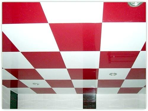 Фото - Як встановити підвісну стелю самостійно?