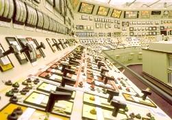 Фото - Коли стануть реальністю плазмові генератори електрики?
