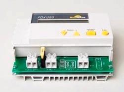 Фото - Контролери для сонячних батарей