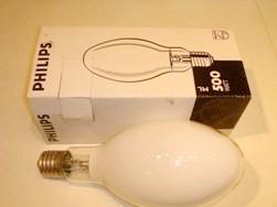 Фото - Лампи ДРВ: популярний гібрид двох різних джерел
