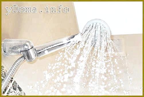 Фото - Лійка душова, як вібрато, розібраті, почистити и відремонтуваті гнучкий шланг