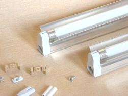 Фото - Люмінесцентні лампи т5: новий вигляд звичних люмінесцентних ламп