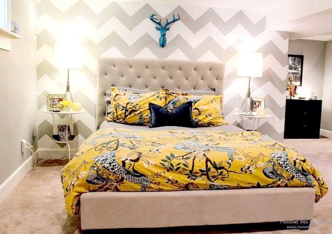 Фото - Меблі для вітальні в сучасному стилі