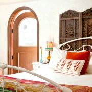 Фото - Чи не сном єдиним: красива спальня