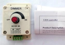 Фото - Непрості проблеми живлення світлодіодних ламп