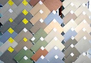 Фото - Огляд процедури вибору плитки для ванної кімнати