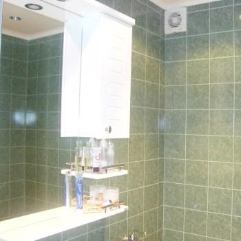 Фото - Панелі мдф для ванної: як вибрати і встановити
