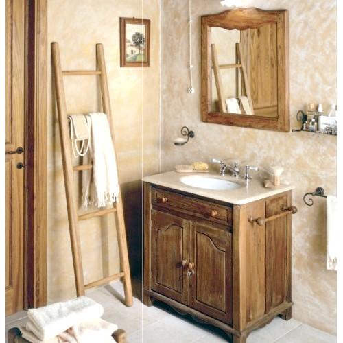 проект ремонту ванної кімнати