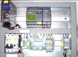 Фото - Програмовані логічні контролери для домашньої автоматизації