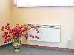 Фото - Саме економічне електричне опалення будинку