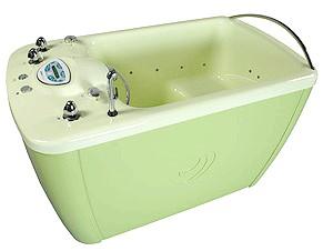 Фото - Сидяча ванна: переваги та недоліки
