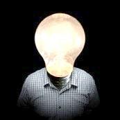 Фото - Скільки потрібно страховиків, щоб замінити лампочку?