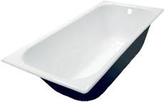 Фото - Скільки важить чавунна ванна: особливості монтажу