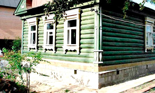 Фото - Способи зміцнення фундаменту старого будинку