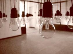 Фото - Порівняльний аналіз джерел світла