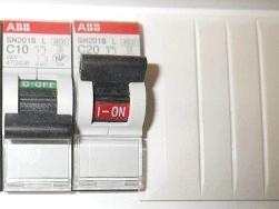 Фото - Чи варто замінювати автоматичний вимикач, якщо він