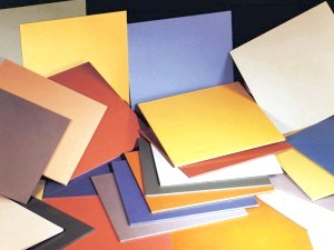 Фото - Технічні характеристики керамічних плиток, види та інструкція правильного укладання