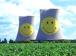 Фото - Термоядерна енергетика: стан та перспективи