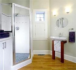 Фото - Установка душової кабіни своїми руками