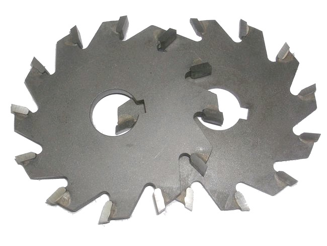 Фото - Вузли саморобного верстата для заточення дискових пилок