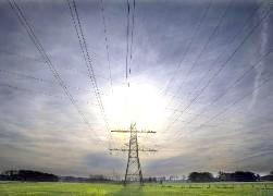 Фото - 5 Незвичайних способів отримання електричної енергії