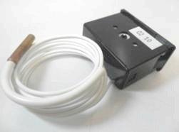 Фото - Аналогові датчики: застосування, способи підключення до контролера