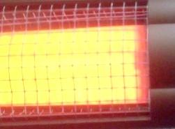 Фото - Цікаві факти про інфрачервоний опаленні