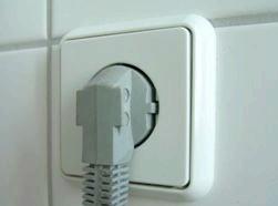 Фото - Як забезпечити комфорт при недостатній потужності електромережі